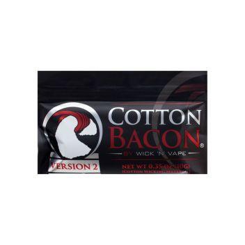 Купить ВАТА COTTON BACON