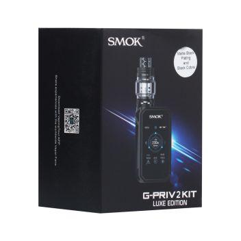 Купить СТАРТОВЫЙ НАБОР SMOK G-PRIV 2 220W