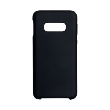Купить СИЛИКОН CASE ORIGINAL FOR SAMSUNG S10E