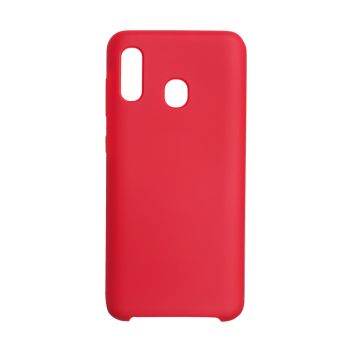 Купить СИЛИКОН CASE ORIGINAL FOR SAMSUNG A30 / A20
