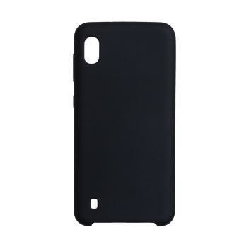 Купить СИЛИКОН CASE ORIGINAL FOR SAMSUNG A10 / M10