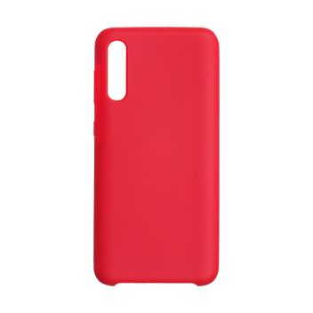 Купить СИЛИКОН CASE ORIGINAL FOR SAMSUNG A30S / A50