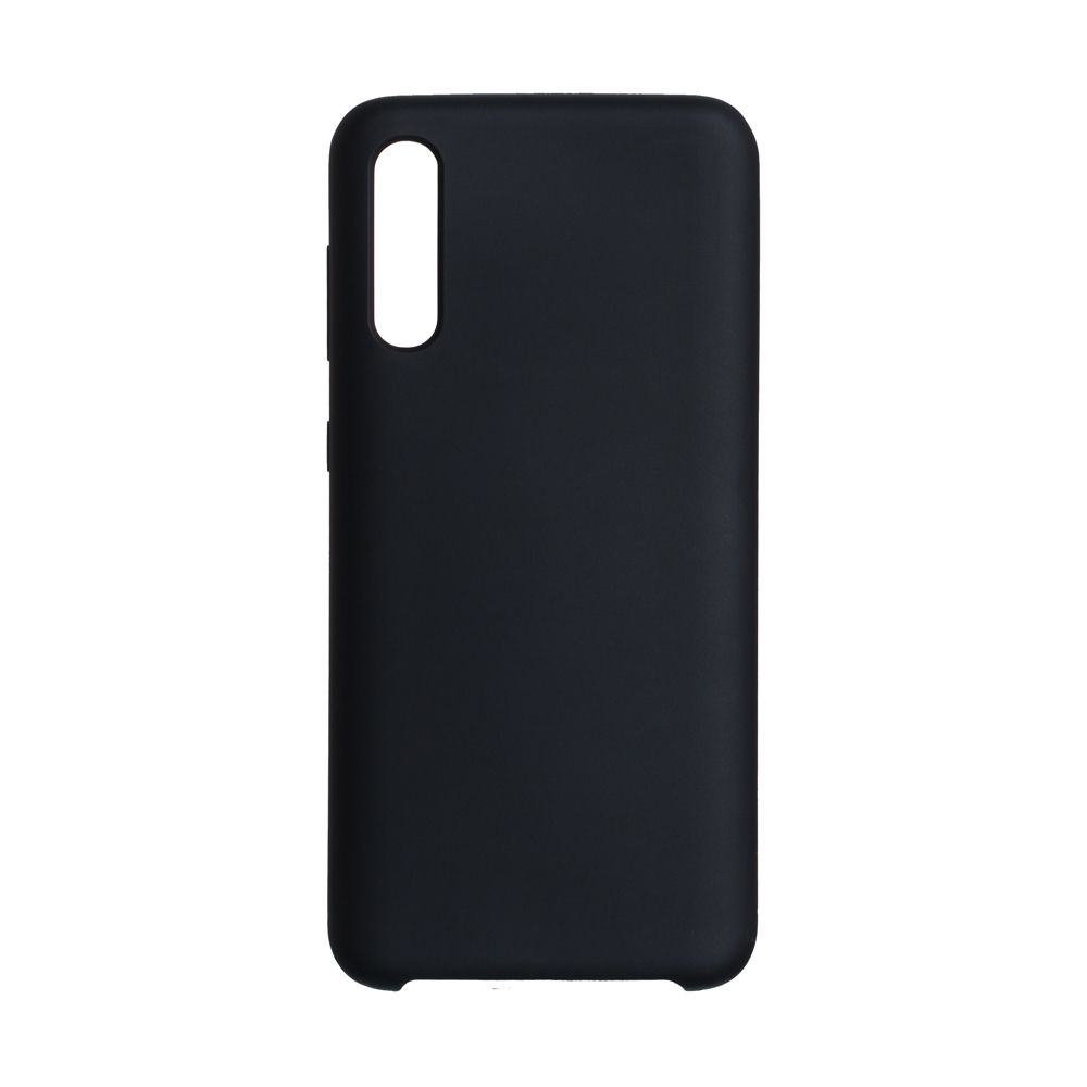 Купить СИЛИКОН CASE ORIGINAL FOR SAMSUNG A30S / A50_1