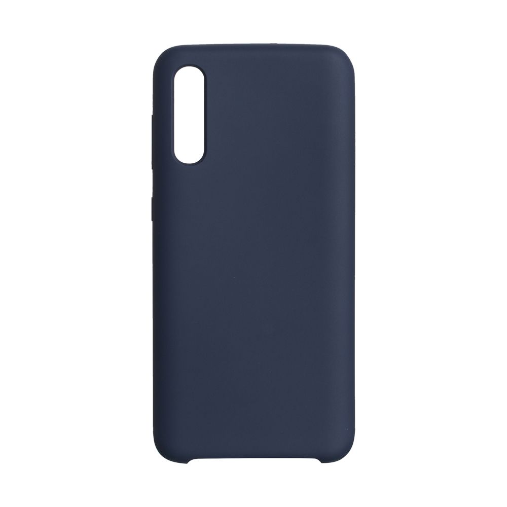 Купить СИЛИКОН CASE ORIGINAL FOR SAMSUNG A30S / A50_3