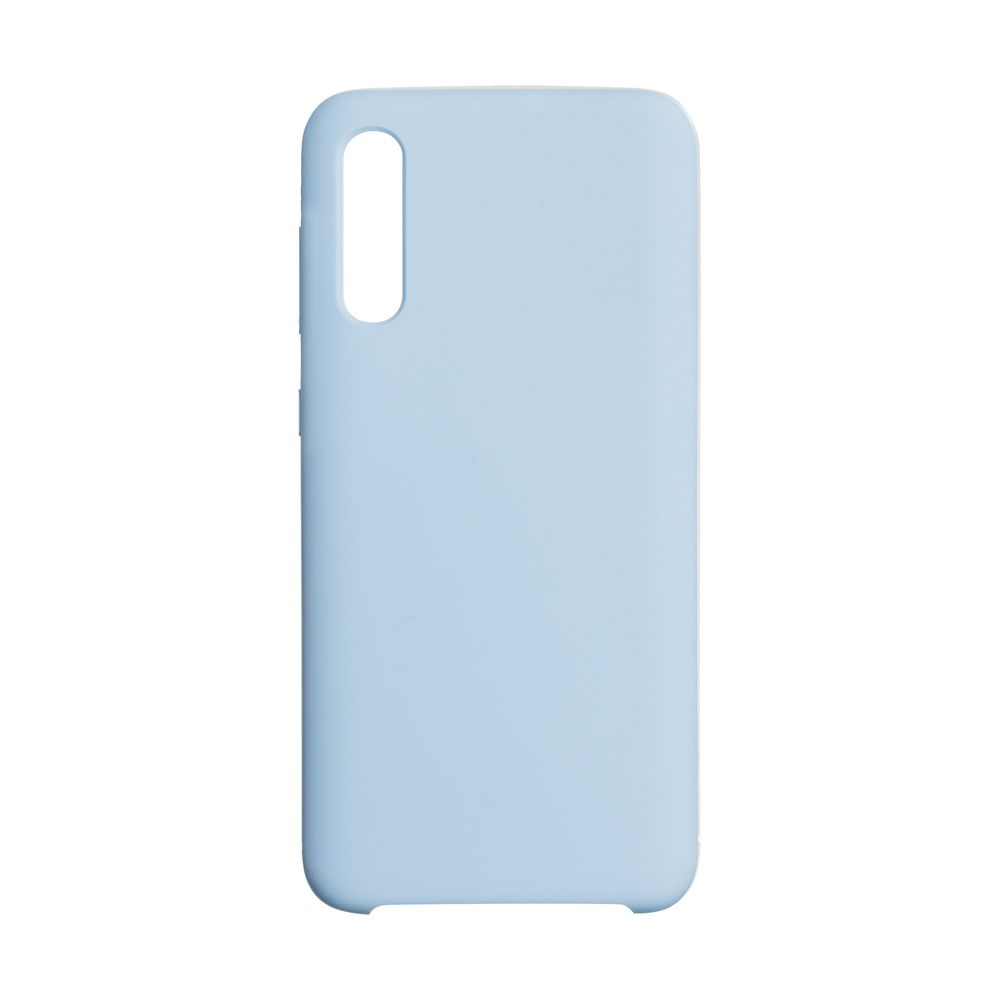 Купить СИЛИКОН CASE ORIGINAL FOR SAMSUNG A30S / A50_4