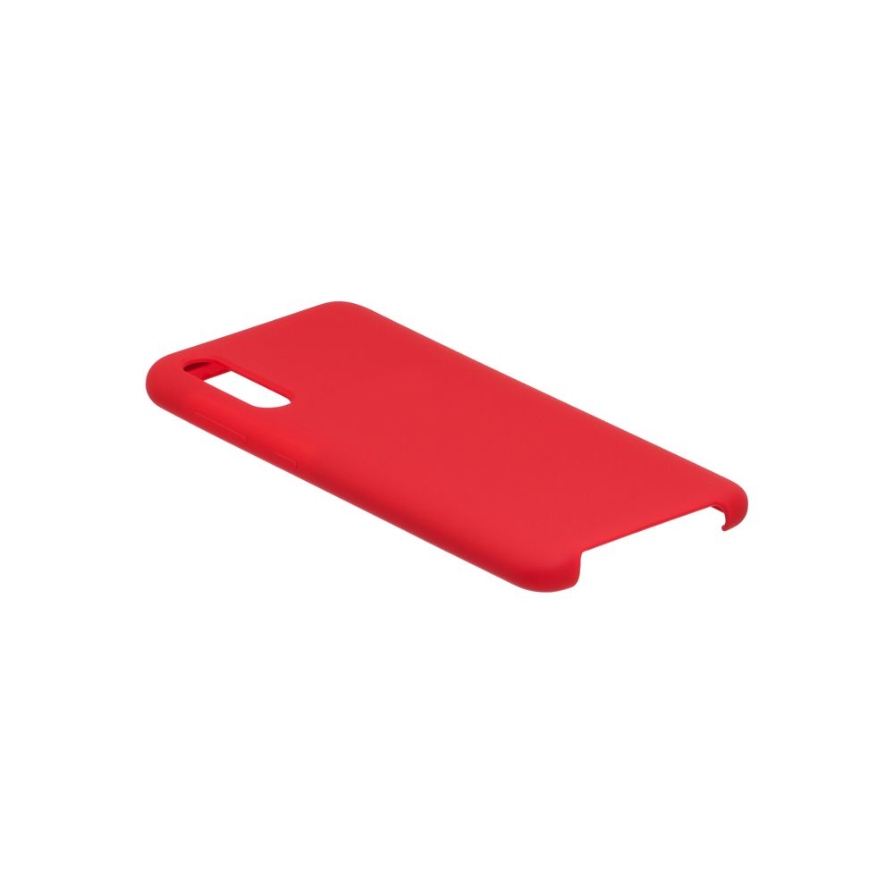 Купить СИЛИКОН CASE ORIGINAL FOR SAMSUNG A30S / A50_10