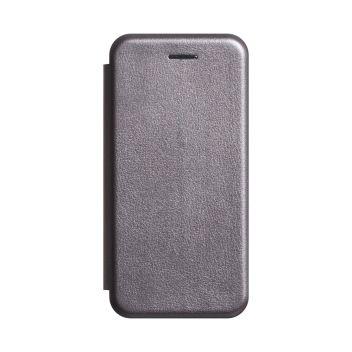 Купить ЧЕХОЛ-КНИЖКА ОРИГИНАЛ КОЖА APPLE IPHONE 6G