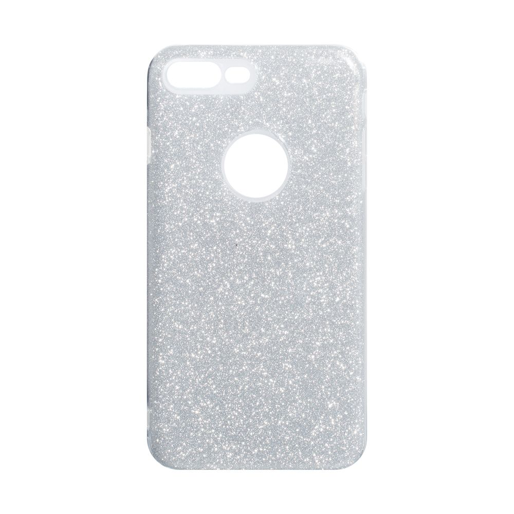 Купить СИЛИКОН TWINS FOR APPLE IPHONE 7 PLUS / 8 PLUS_3