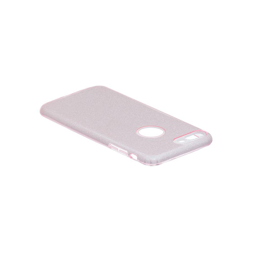 Купить СИЛИКОН TWINS FOR APPLE IPHONE 7 PLUS / 8 PLUS_8