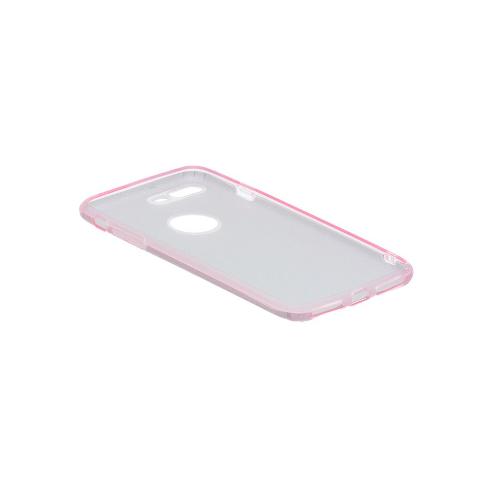 Купить СИЛИКОН TWINS FOR APPLE IPHONE 7 PLUS / 8 PLUS_9