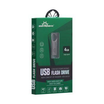 Купить USB FLASH DRIVE CORSAIRDK 4GB DK-01