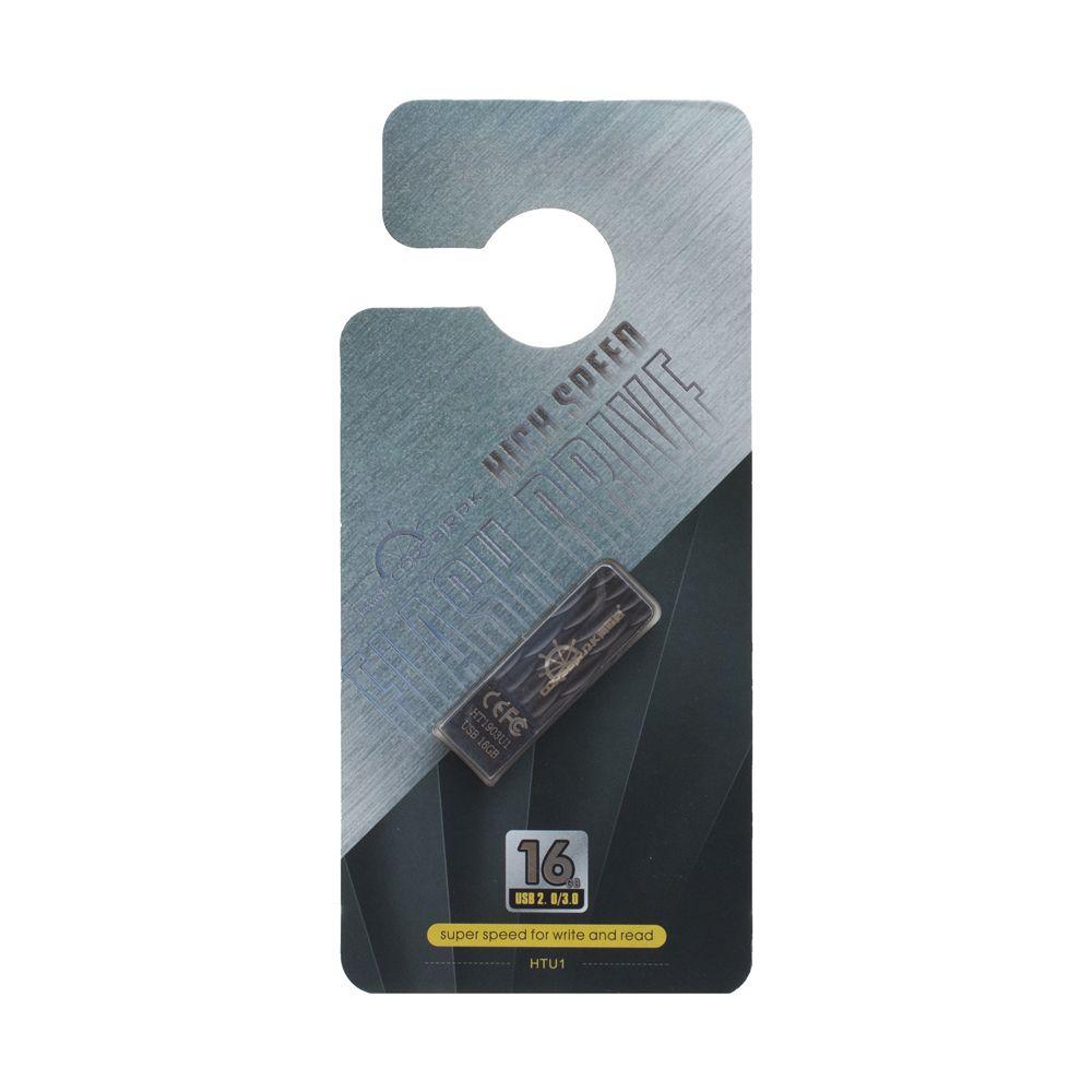 Купить USB FLASH DRIVE CORSAIRDK 16GB DK-03