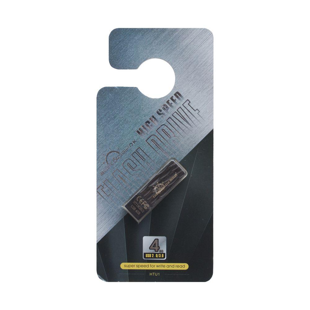 Купить USB FLASH DRIVE CORSAIRDK 4GB DK-03_2