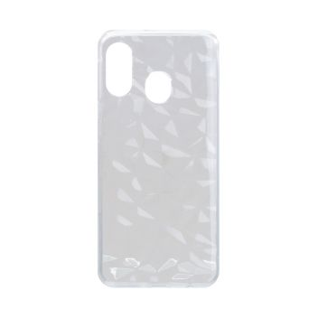 Купить TPU PRISM FOR SAMSUNG A40