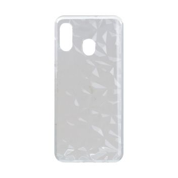 Купить TPU PRISM FOR SAMSUNG A30 / A20