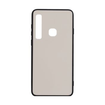 Купить ЧЕХОЛ CASE ORIGINAL GLASS FOR SAMSUNG A9 2018