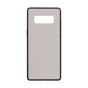 Купить ЧЕХОЛ CASE ORIGINAL GLASS FOR SAMSUNG NOTE 8