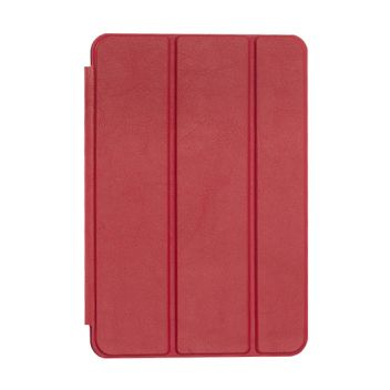 Купить SMART CASE ORIGINAL APPLE IPAD MINI 1/2/3