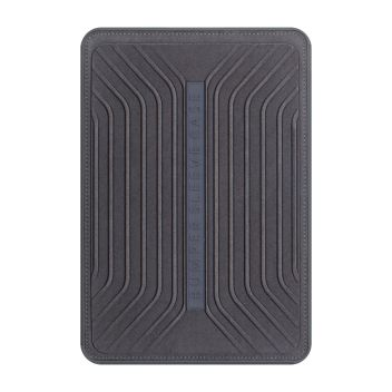 Купить PROTECTIVE CASE FOT MACBOOK 11.6/12""