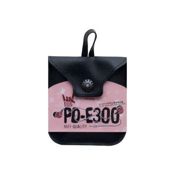 Купить НАУШНИКИ REMAX PRODA PD-E300