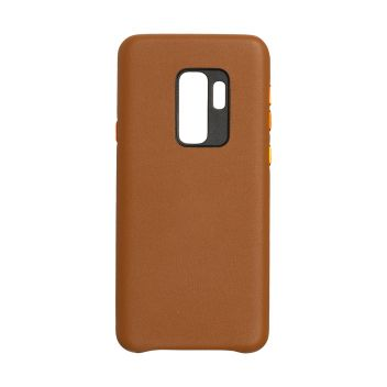 Купить ЧЕХОЛ K-DOO NOBLE COLLECTION FOR SAMSUNG S9 PLUS