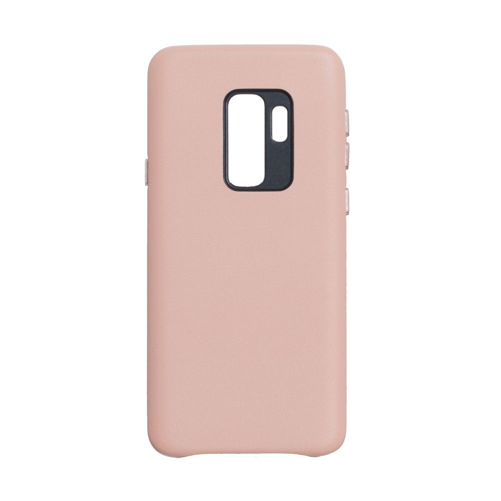 Купить ЧЕХОЛ K-DOO NOBLE COLLECTION FOR SAMSUNG S9 PLUS_2