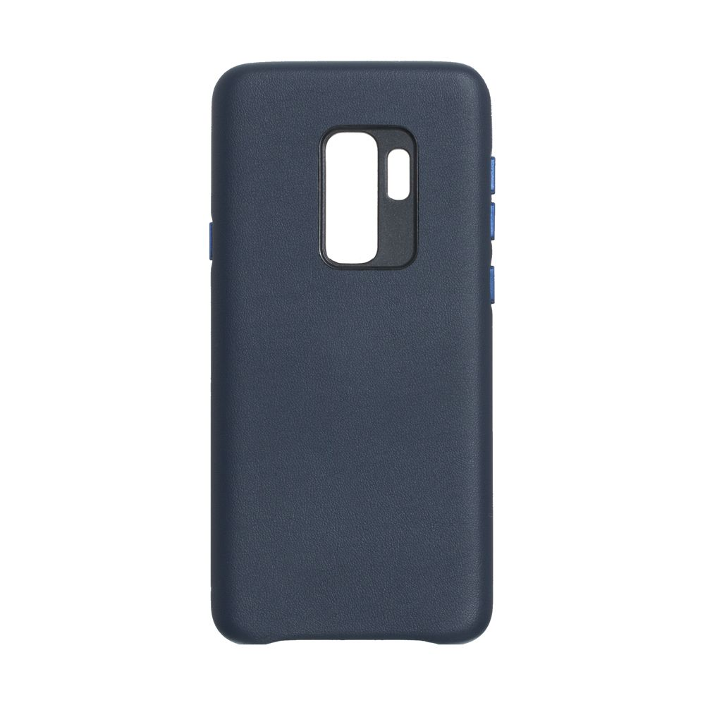 Купить ЧЕХОЛ K-DOO NOBLE COLLECTION FOR SAMSUNG S9 PLUS_3