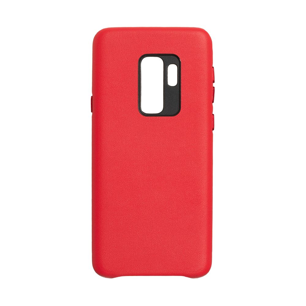 Купить ЧЕХОЛ K-DOO NOBLE COLLECTION FOR SAMSUNG S9 PLUS_4