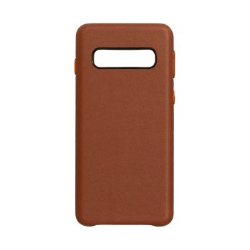 Купить СИЛИКОН K-DOO NOBLE COLLECTION FOR SAMSUNG S10