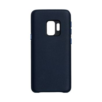 Купить СИЛИКОН K-DOO NOBLE COLLECTION FOR SAMSUNG S9