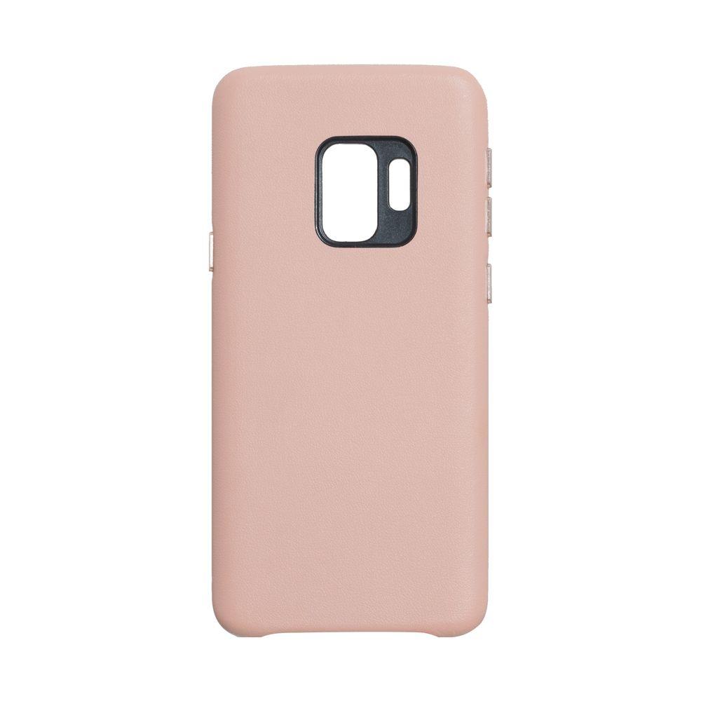 Купить СИЛИКОН K-DOO NOBLE COLLECTION FOR SAMSUNG S9_1