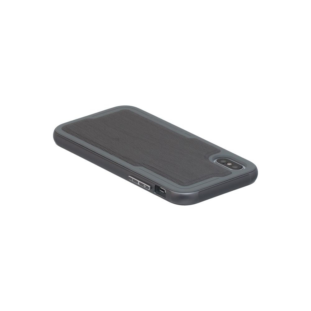 Купить ЗАДНЯЯ НАКЛАДКА K-DOO LUXE FOR APPLE IPHONE X / XS_10