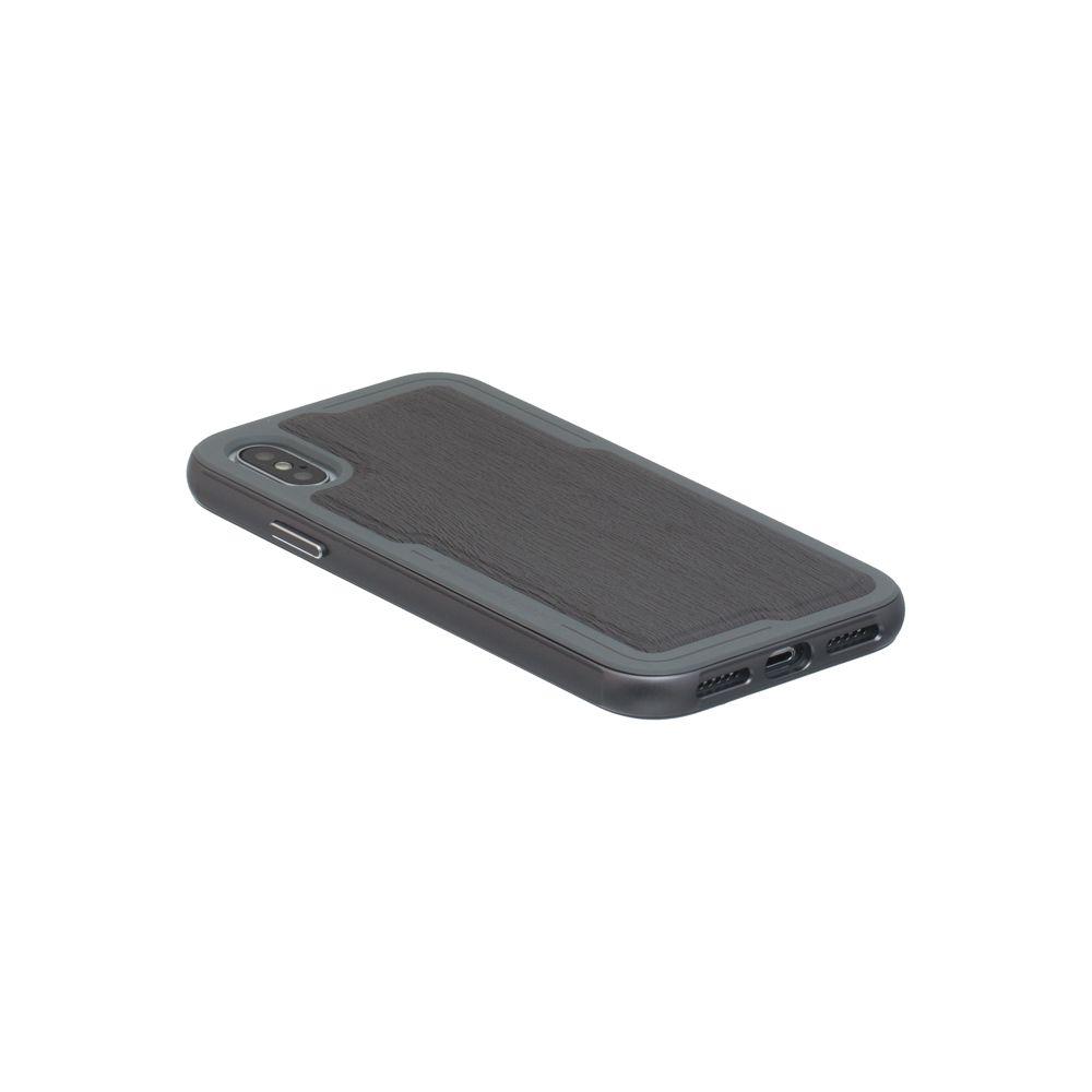 Купить ЗАДНЯЯ НАКЛАДКА K-DOO LUXE FOR APPLE IPHONE X / XS_9
