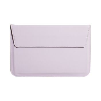 Купить CONVERT LEATHER FOR MACBOOK 11.6""