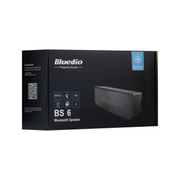 Купить КОЛОНКА BLUEDIO BS-6
