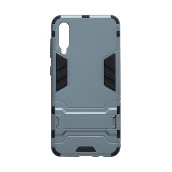 Купить ЧЕХОЛ ARMOR CASE FOR SAMSUNG A30S / A50