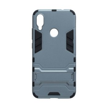 Купить ЧЕХОЛ ARMOR CASE FOR XIAOMI REDMI NOTE 7