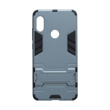 Купить ЧЕХОЛ ARMOR CASE FOR XIAOMI REDMI NOTE 5 / PRO