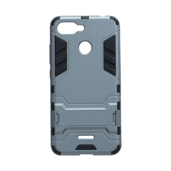 Купить ЧЕХОЛ ARMOR CASE FOR XIAOMI REDMI 6