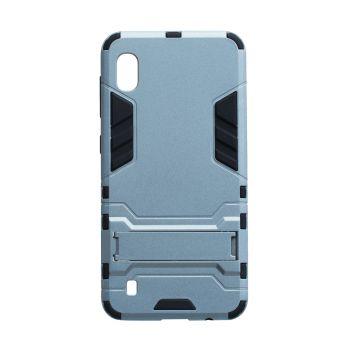 Купить ЧЕХОЛ ARMOR CASE FOR SAMSUNG A10 / M10