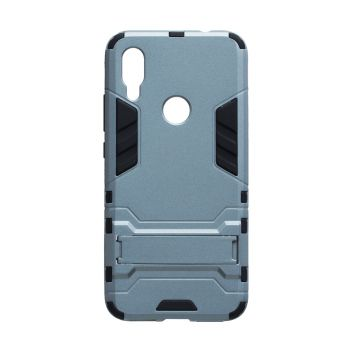Купить ЧЕХОЛ ARMOR CASE FOR XIAOMI REDMI 7
