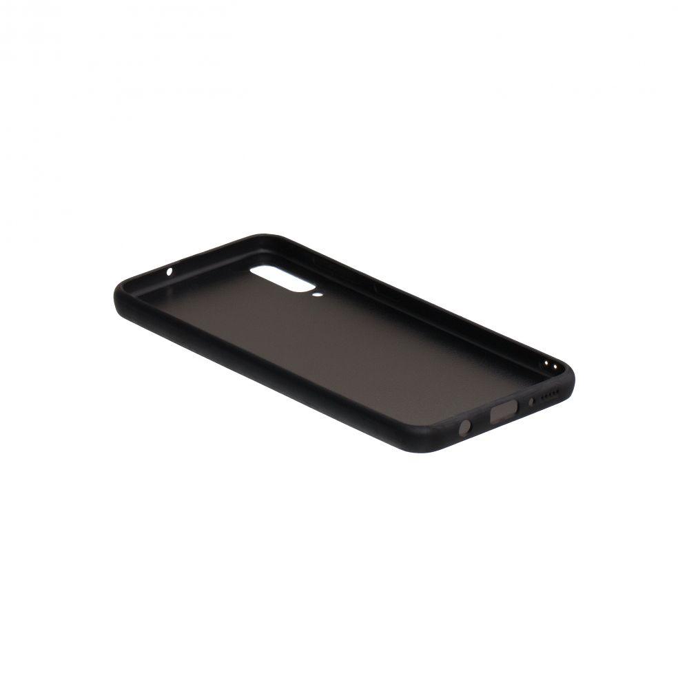 Купить СИЛИКОН CASE ORIGINAL GLASS FOR SAMSUNG A30S / A50_8