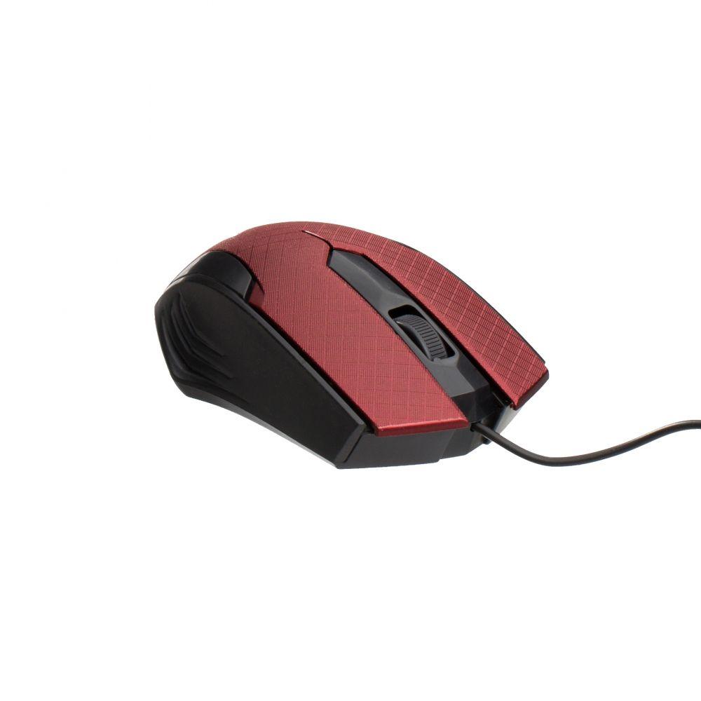 Купить USB МЫШЬ HP 1200