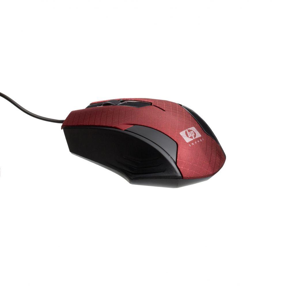 Купить USB МЫШЬ HP 1200_1