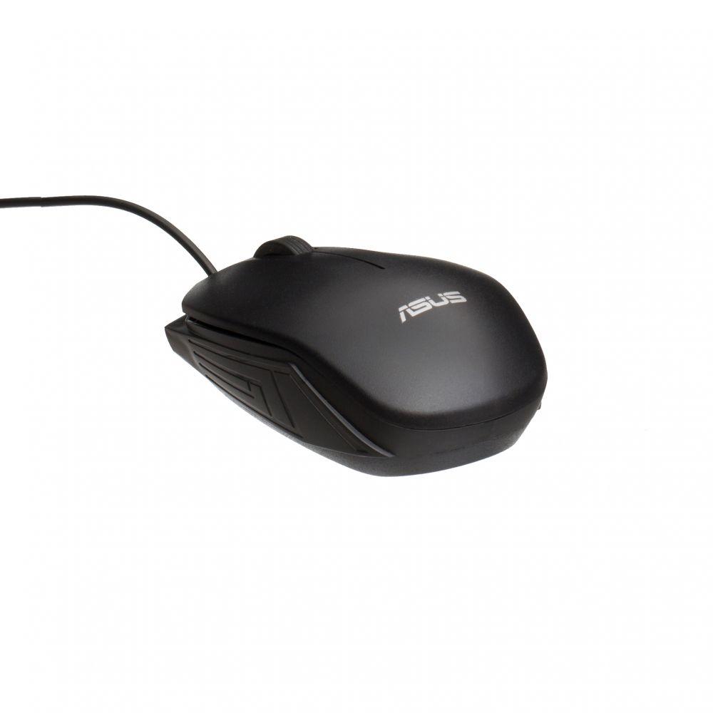 Купить USB МЫШЬ ASUS UT280_2
