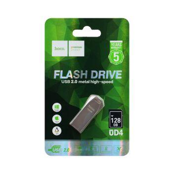 Купить USB FLASH DRIVE HOCO UD4 128GB