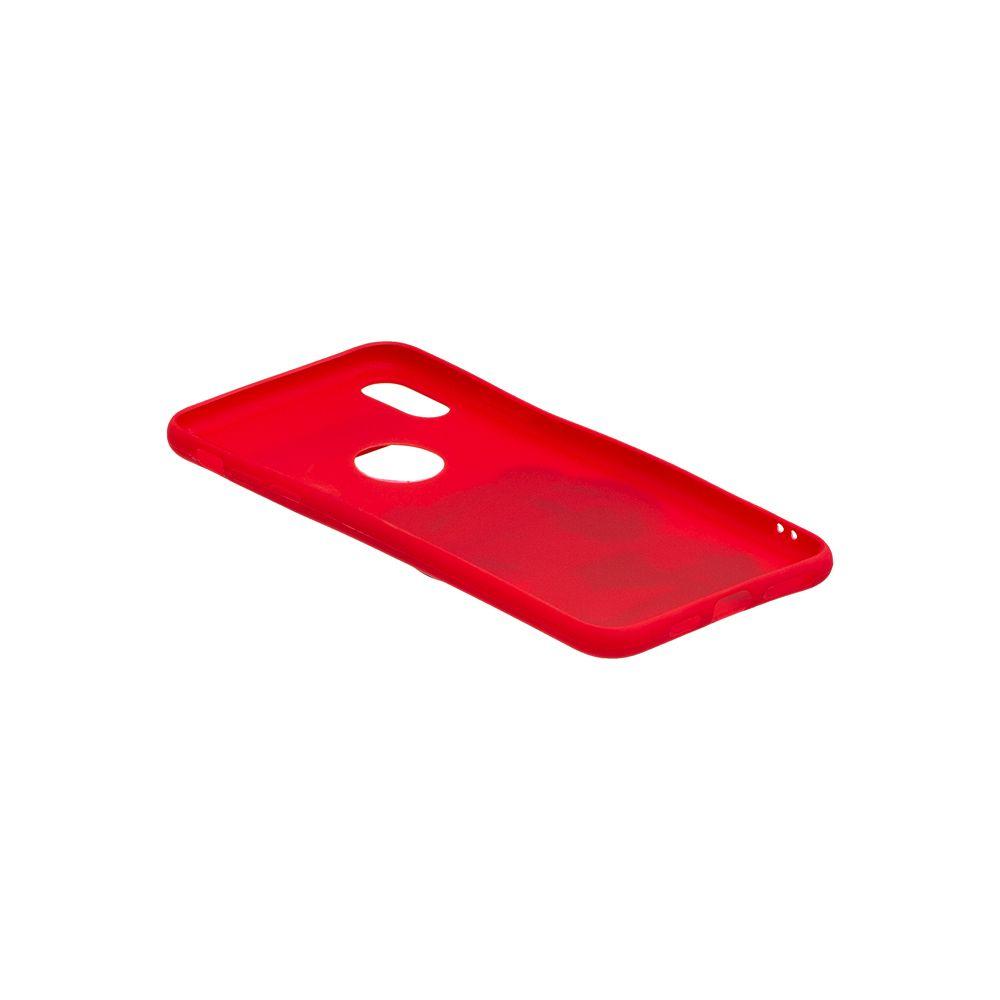 Купить ЗАДНЯЯ НАКЛАДКА NEW YORK DREAMER FOR APPLE IPHONE XS MAX_6
