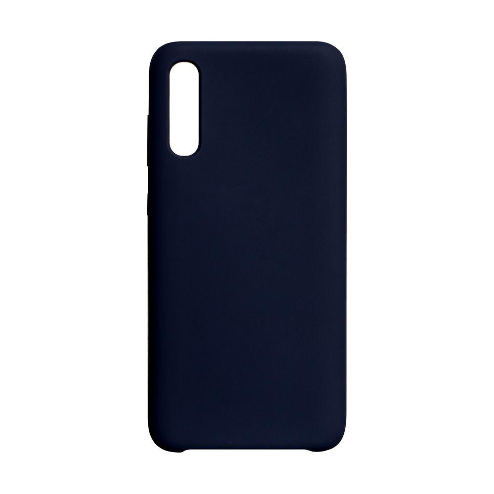Купить СИЛИКОН CASE ORIGINAL FOR SAMSUNG A70_1