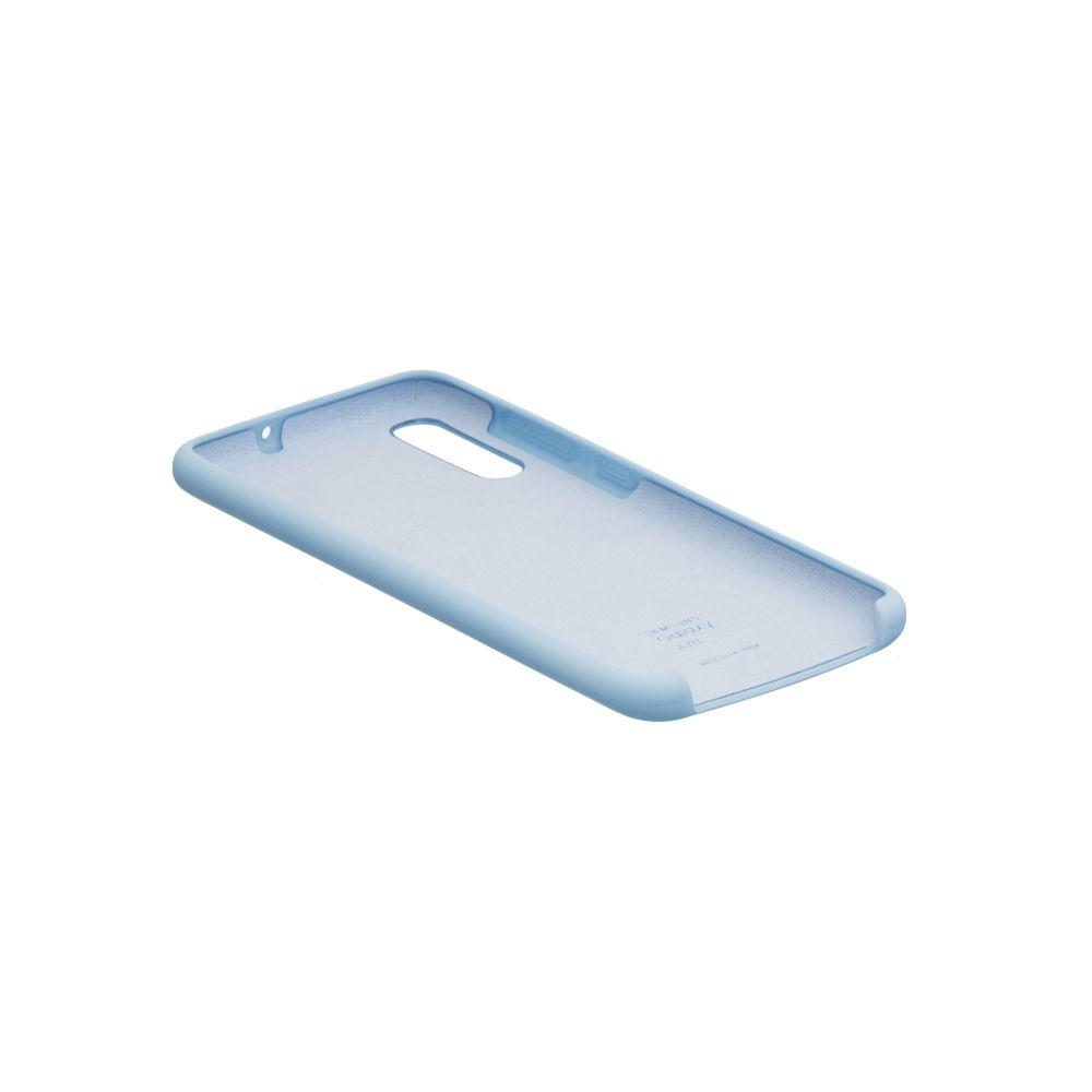 Купить СИЛИКОН CASE ORIGINAL FOR SAMSUNG A70_9