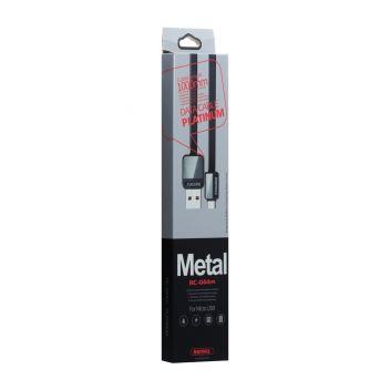 Купить USB REMAX RC-044M PLATINUM MICRO
